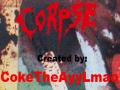 Corpse V.0.2.2