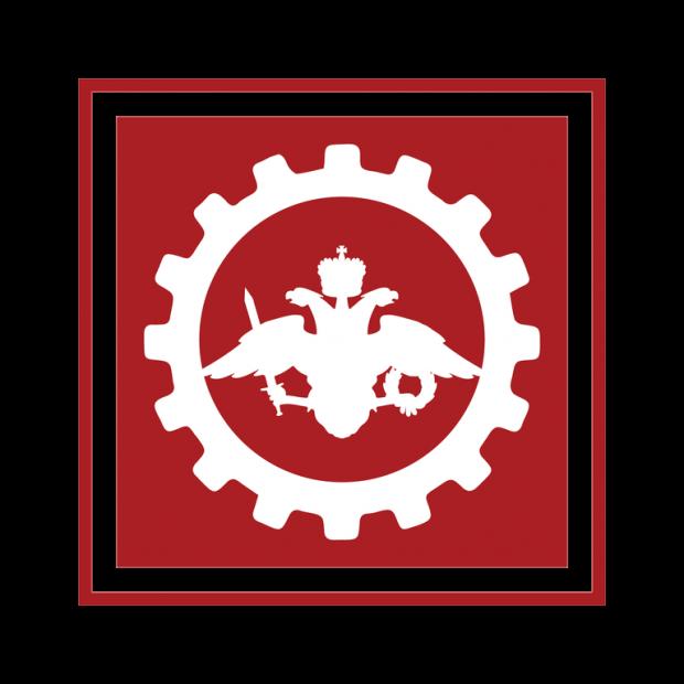 RHS: AFRF 0.4.1.1