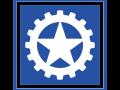 RHS: USAF 0.4.1.1