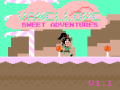 Vanellope Sweet Adventures v1.1