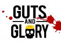 Guts and Glory v0.3.2 (Mac)