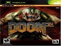 Doom 3 Xbox_Remake (Phuka Edition)