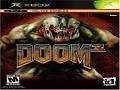 Doom 3 Xbox_Remake (Phuka Edition)