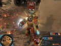 Wrath of the Blood Ravens 3.04