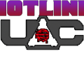 Hotline U.A.C BETA 13