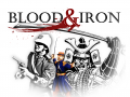 Blood and Iron Age of Imperialism Server Files