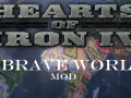 A Brave World Alpha V0.0.72