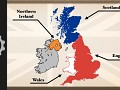 Broken Britain (beta