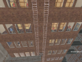 Boxed Inn v5