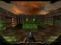 Classic Doom : ReShade