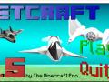 Jetcraft v1.5.0