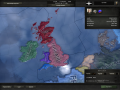 Broken Britain (Beta 2)