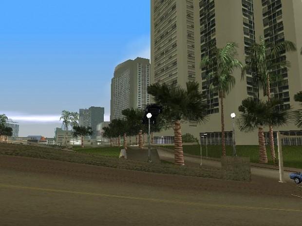 New Vice City v2