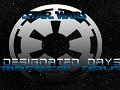 Designated Days: Imperial Days CH 1-1 (v1.0)