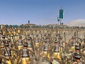 World Rulers Total War 4.1 patched