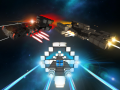 Lightspeed Frontier Alpha Demo v0.041 Linux