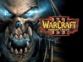 WarcraftIII DemonCraftFIXED01