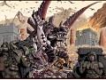 Test of War 1.2 (Dawn of war 1 Traslate Maps)