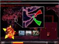 Yuri's Revenge: CnCD2K Mod v2.9.3