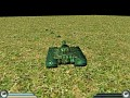 Tank - Test