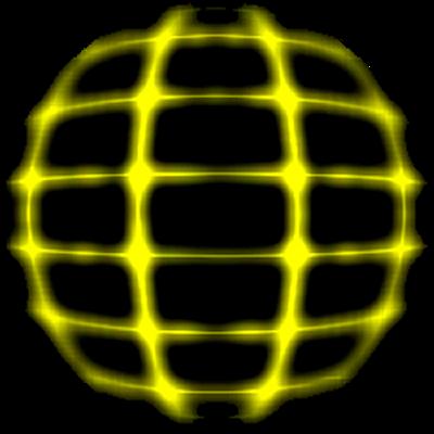 Orbs V1.262.0