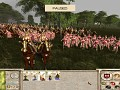 18+ ONLY: Amazons: Total War - Refulgent 8.1U