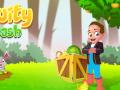 FruityStash release