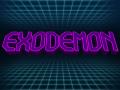 Exodemon 0.3.7