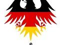German Patch for Steam - KoH auf Deutsch