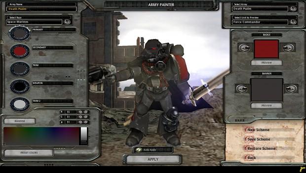 force_commander_codex_v1.6