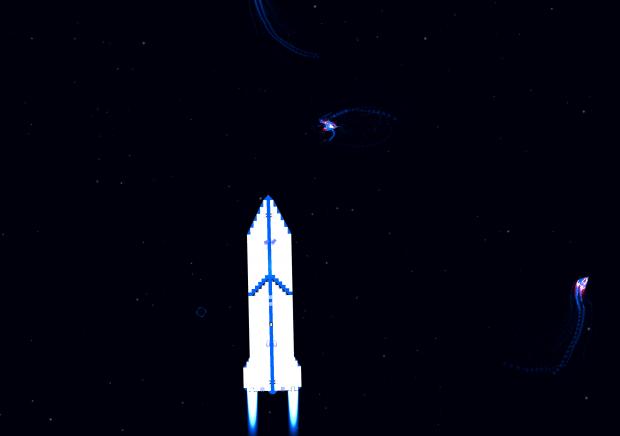 Krazz Empire V0.5 Alpha (Old)