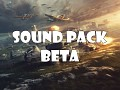 Sound Pack [Beta] [Early Access]