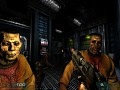 Doom 3 Hi Def 1.2 patch