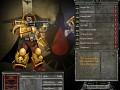 Ravenmorpheus Wargear Mod for Soulstorm