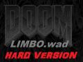 Limbo.wad (HARD VERSION) (AKA V1.5)