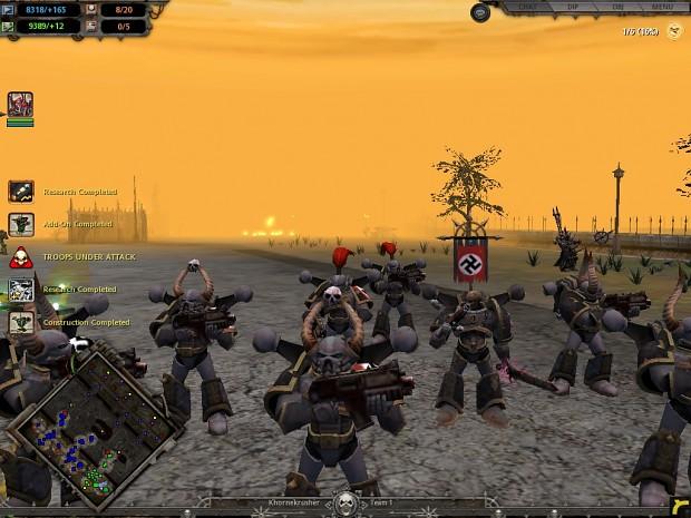 Randomized_chaos_marines_p2