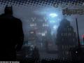 V1 of Gotham Enhanced