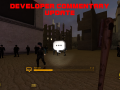 Developer Commentary Update