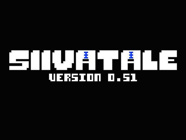 Version 0.51