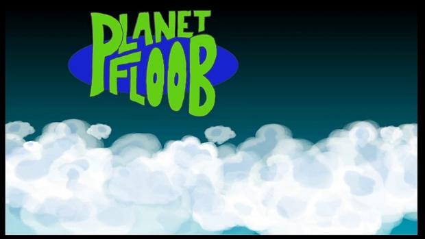 Planet Floob