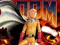 Onepunchman Doom v1.2