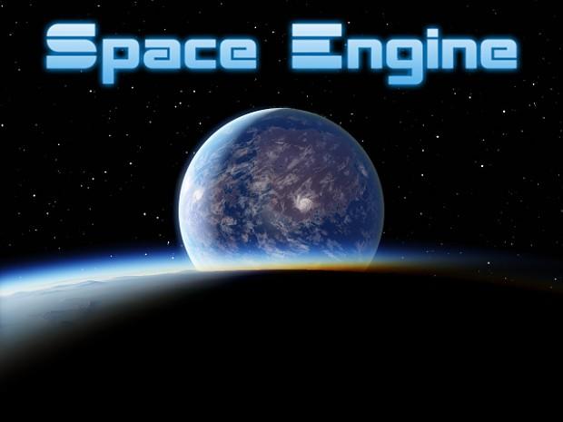 SpaceEngine 0.9.8.0