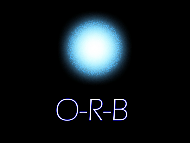O-R-B Pre-Alpha Concepts Demo for Android
