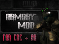 Armory Addon BETA (COC 1.3.20 + AO)