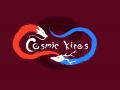 Cosmic Kites   Demo v160802