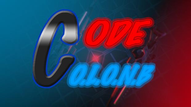 Code C.O.L.O.N.B. (Windows)