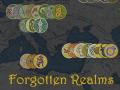 Forgotten Realms(upd. 31.12.17)