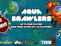 Aqua Brawlers v1.4.1 Zanzilan Demo (Alpha version)