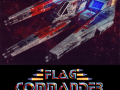 Flag Commander - Demo for HWRM 2.1