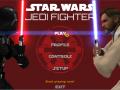 JEDI FIGHTER beta 3